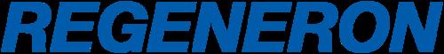 Regeneron logo.png