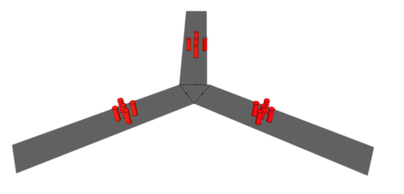 Image:Figure 4-Claw binding sites.png