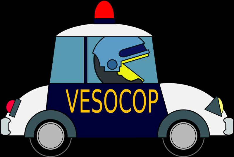File:IC07 veso-car.png