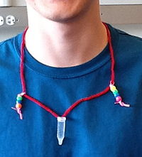 DNA bead necklace.jpg