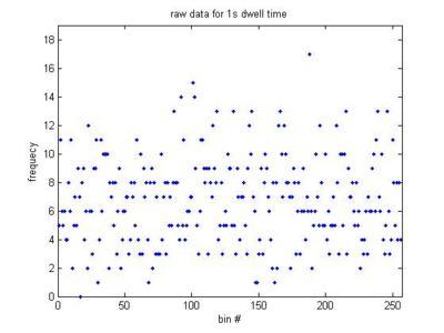 Data1s.jpg