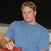 Garrett McMath.JPG