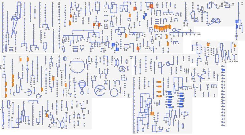 File:Metabolic Map View 5 26 14.jpg