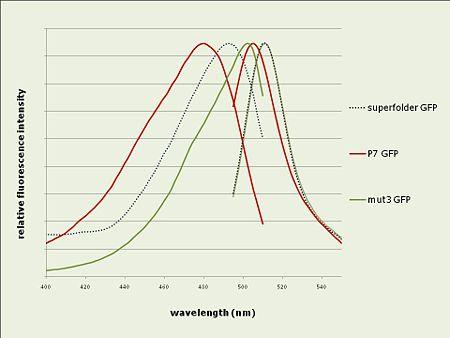Spectra 1.jpg