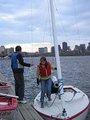 042205 SailingTGIF 0015.JPG