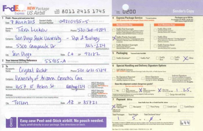 20130307 FedEx.png