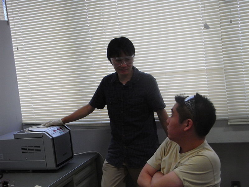 File:Biomod2011 Team Tokyo RIMG0005.JPG