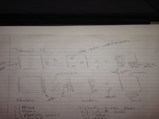 File:Sketch4545454.jpeg