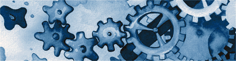 File:Cells-to-gears-big2 blue.png