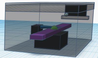 G13 design2.jpg