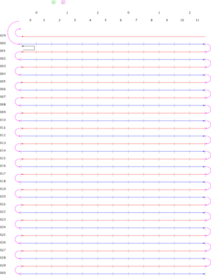 SD-box4-lid-schematic.png