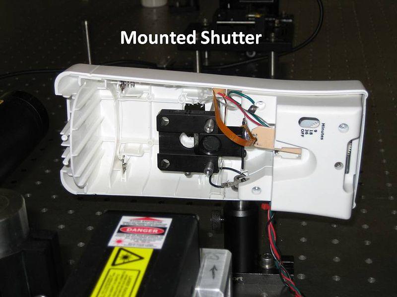 File:Mounted shutter.jpg