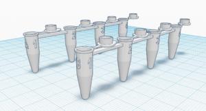 Pcr test tubes.png