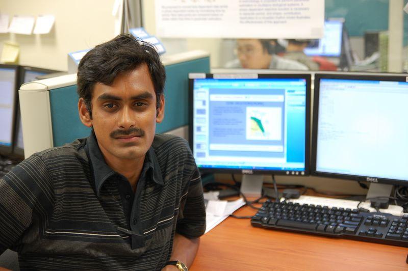 File:Srinath lab