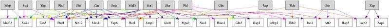 File:TranscriptionfactormapAshleyRhoades.jpg