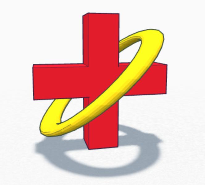 File:HALO Logo.png