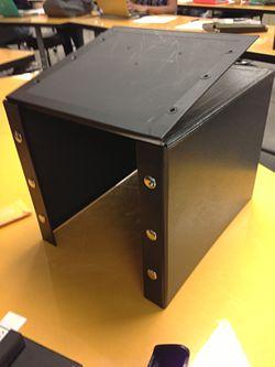 Labbox.jpg
