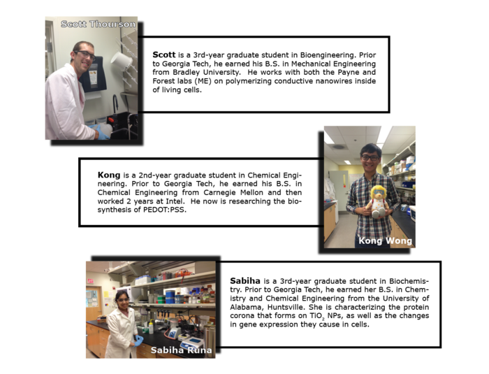 Payne lab Grad students final.png