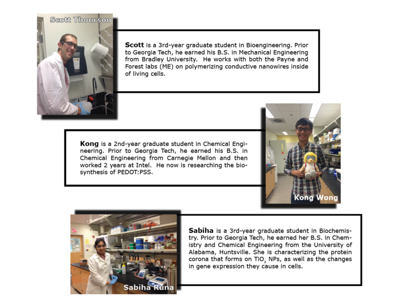 Image:Payne lab Grad students final.png