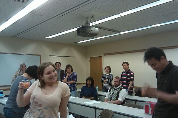 Yeo lab-120323b.jpg
