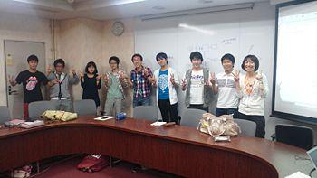 Biomod-2012-utokyo-uthongo-team-9.jpg