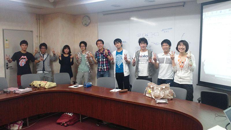 File:Biomod-2012-utokyo-uthongo-team-9.jpg