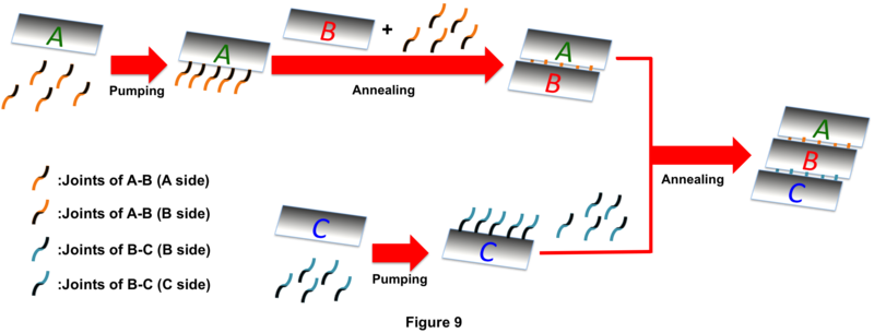 File:Figure9ofkansai.png