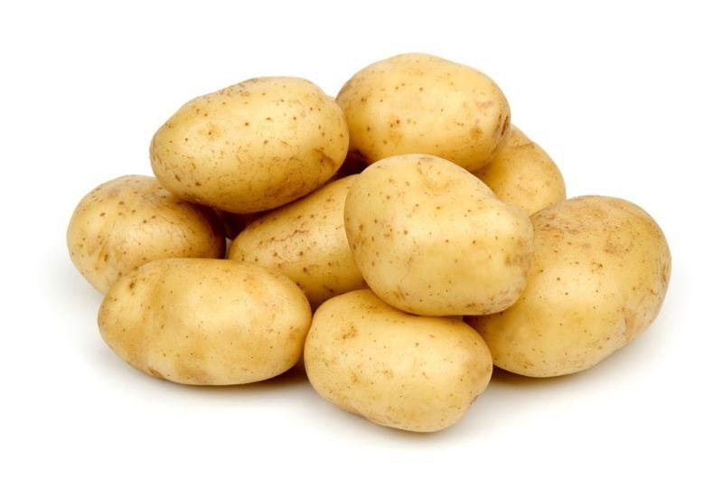 File:Potato123.jpg