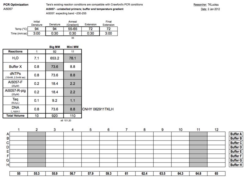 File:20120102 PCRa.png