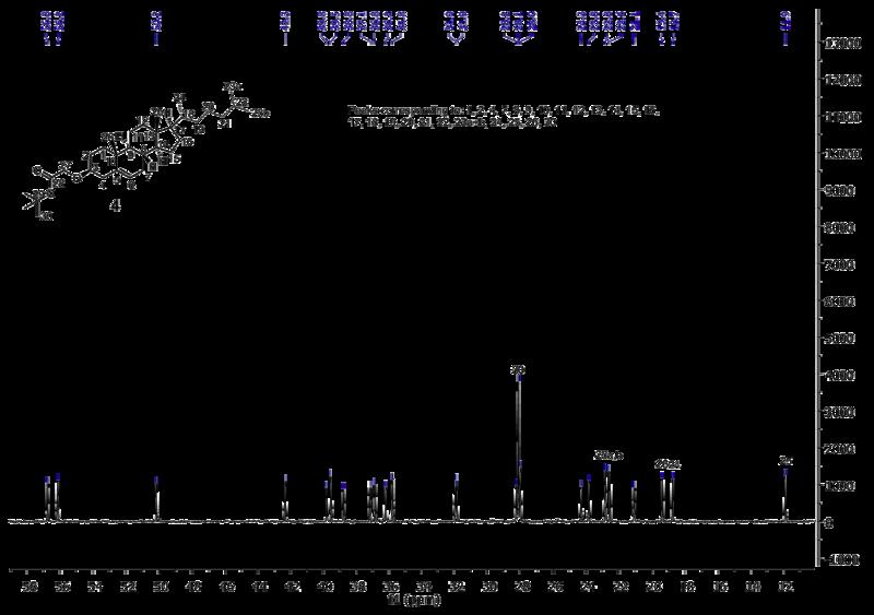 File:Biomod Aarhus Chem NMR 4C2.png
