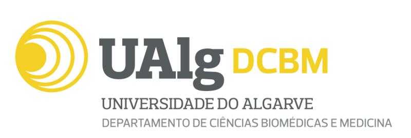 File:DCBM logo.png