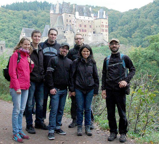 File:Group photo2.jpg
