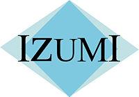 Izumi logo2013.jpg