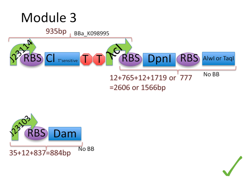 Image:M3Schematic1.png