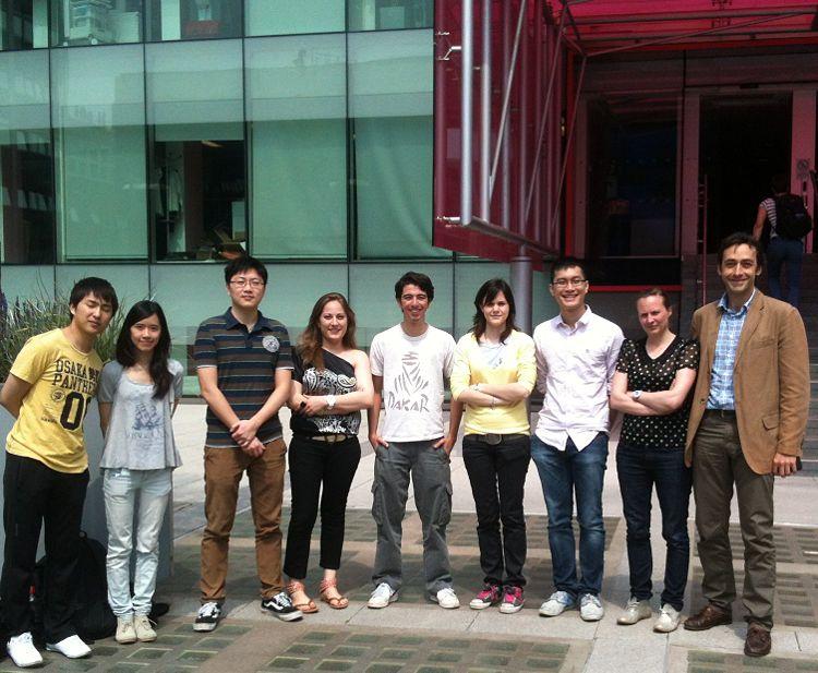 Pathomechanobiology Group2.jpg