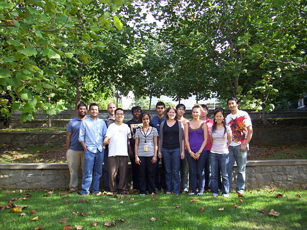Payne Lab Group Summer 2012.JPG