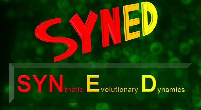 File:SynED-Lab.jpg