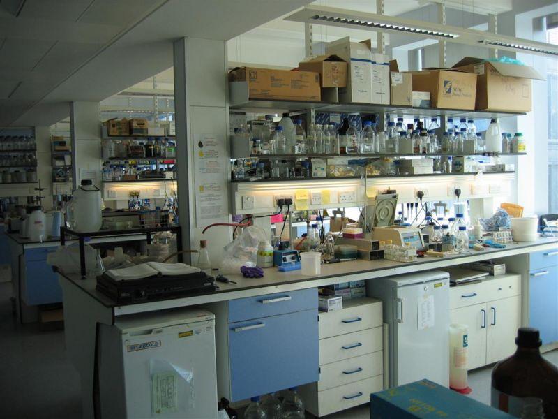 File:BiochemLab0010.JPG