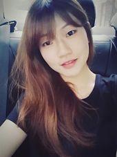 Eunyoung-Cho.jpg