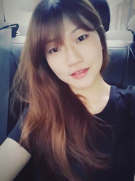 File:Eunyoung-Cho.jpg
