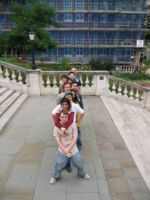 IGEM GroupPhotos0008.JPG