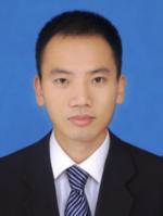 Dr. Hejian Xiong.png