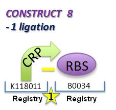 File:II09 ConstM2aaa.jpg