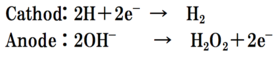 Ion reaction equation.png