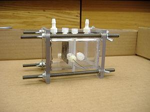 Mfc prototype2.JPG