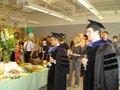 BE Grads 2005 061.jpg