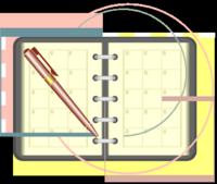 CalendarImp.png