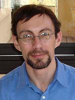 StevenBrown.JPG