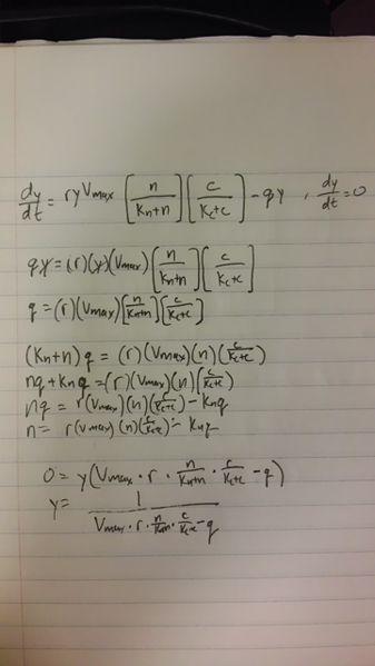 File:BioMathHW1.jpg
