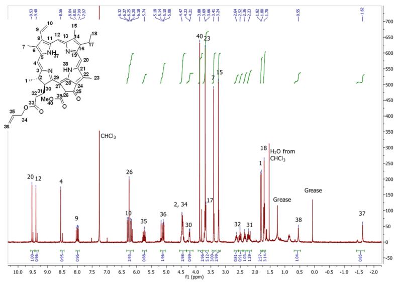 File:Biomod Aarhus Chem NMR 8H.png